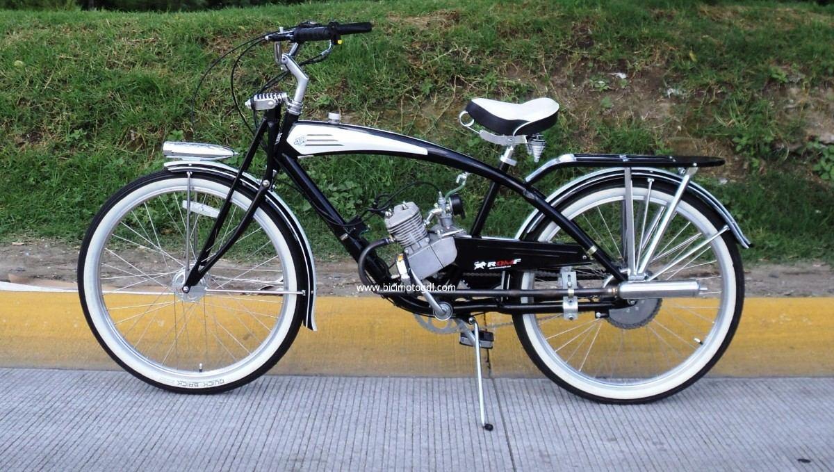 kit-motor-80cc-de-gasolina-2-tiempos-bicicletas-bicimotos-3536-MLM4399440537_052013-F.jpg