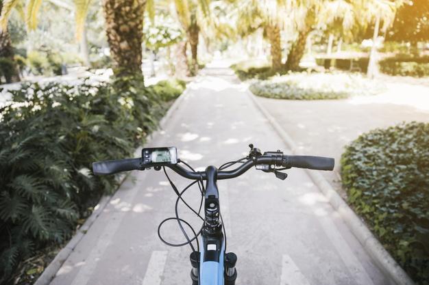 Todo lo que debes saber sobre las bicicletas a motor